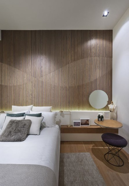 20-bedroom-design-featuring-wooden-panel-wall-8