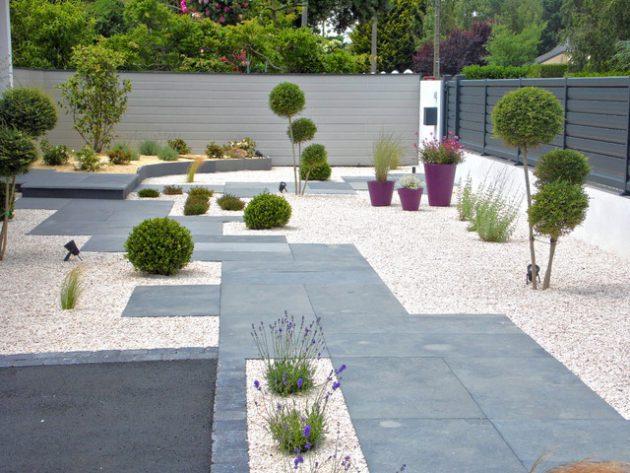 20-stunning-contemporary-landscape-designs-11