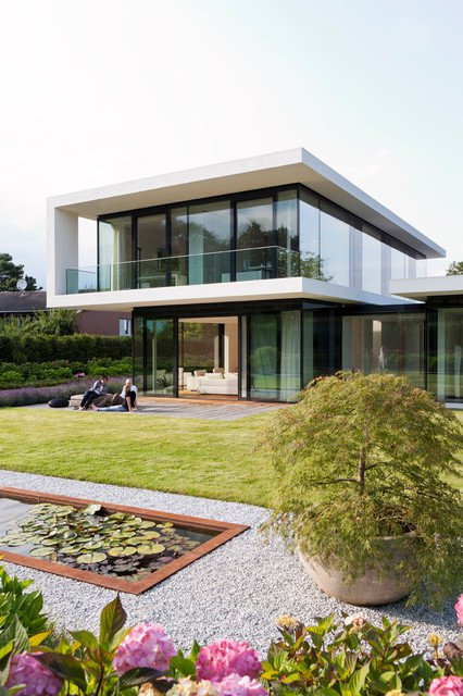 20-stunning-contemporary-landscape-designs-12