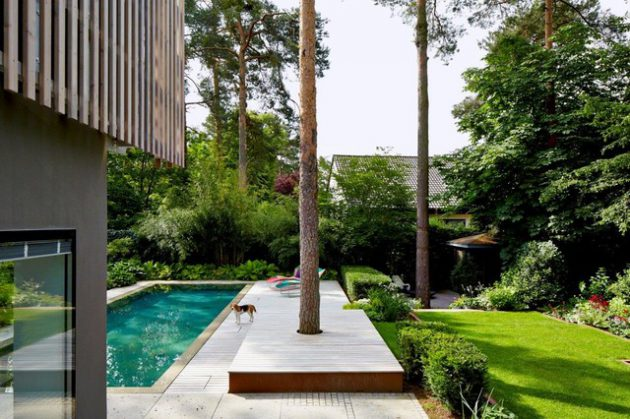 20-stunning-contemporary-landscape-designs-14
