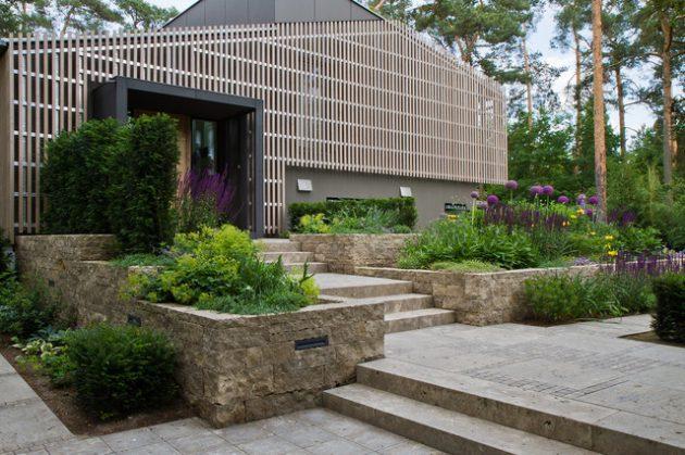 20-stunning-contemporary-landscape-designs-15