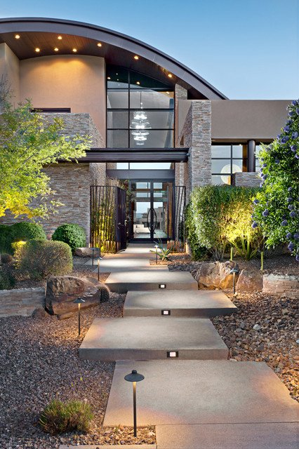 20-stunning-contemporary-landscape-designs-16