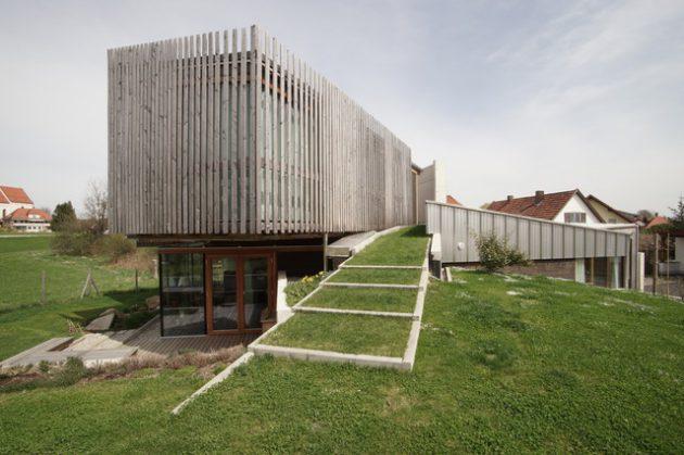 20-stunning-contemporary-landscape-designs-18