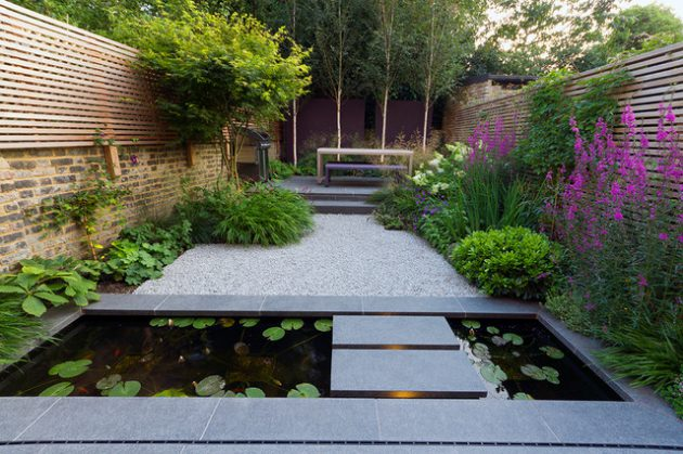 20-stunning-contemporary-landscape-designs-2