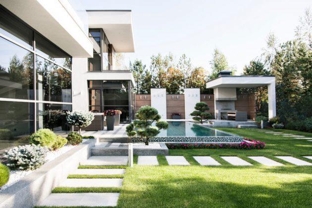 20-stunning-contemporary-landscape-designs-20