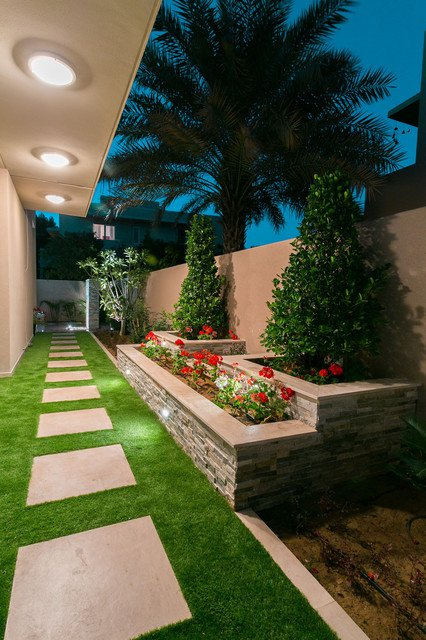 20-stunning-contemporary-landscape-designs-7
