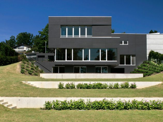 20-stunning-contemporary-landscape-designs-9