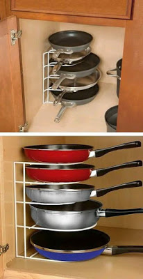 27-creative-and-clever-organized-tables-and-shelves-18