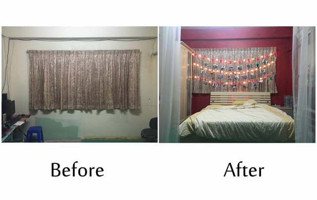 30k-bedroom-renovation-for-more-space-review-36