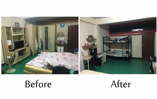 30k-bedroom-renovation-for-more-space-review-39