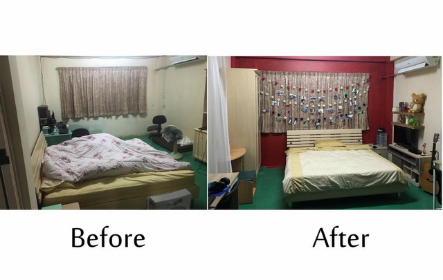30k-bedroom-renovation-for-more-space-review-40