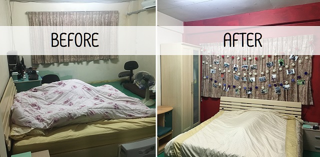 30k-bedroom-renovation-for-more-space-review-cover