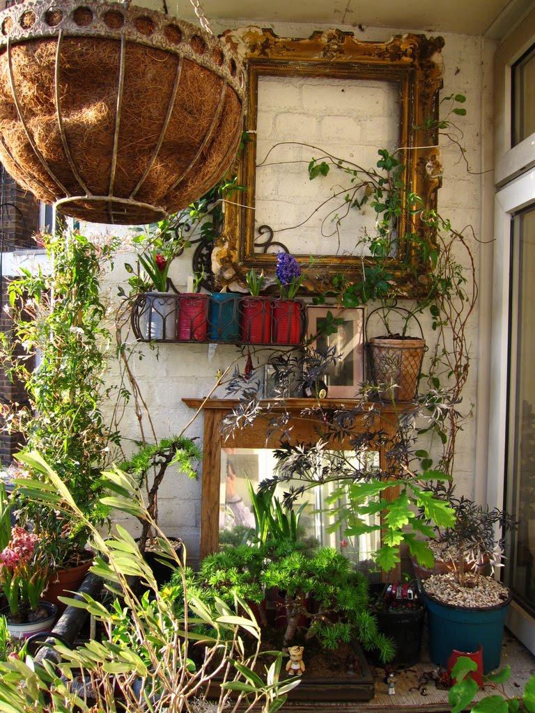 40 for Garden designs in india