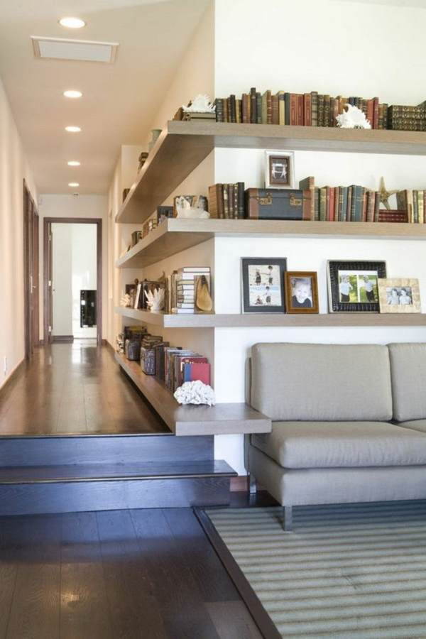 47-corner-wall-designs-ideas-11
