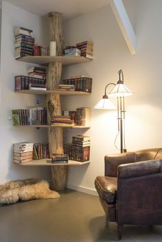 47-corner-wall-designs-ideas-12