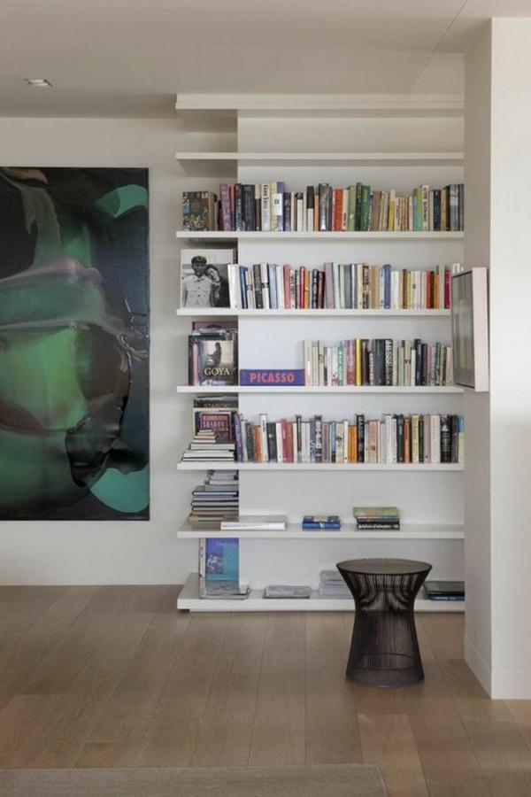 47-corner-wall-designs-ideas-14