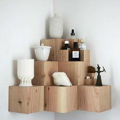 47-corner-wall-designs-ideas-15
