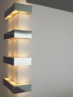 47-corner-wall-designs-ideas-16