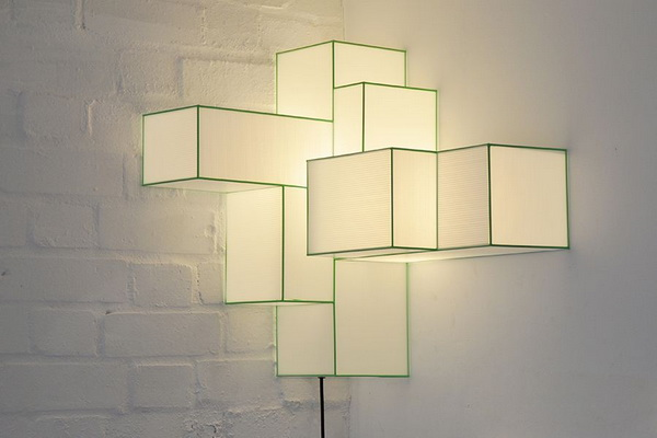 47-corner-wall-designs-ideas-17