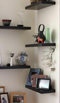 47-corner-wall-designs-ideas-18