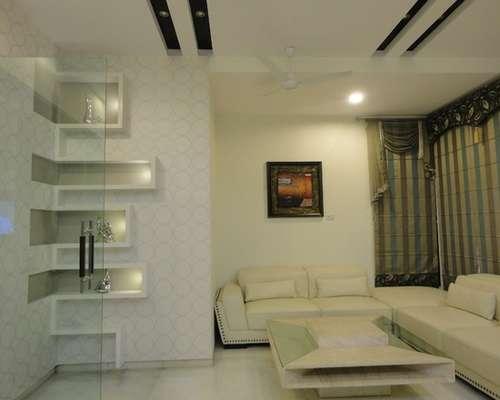 47-corner-wall-designs-ideas-20
