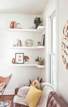 47-corner-wall-designs-ideas-23