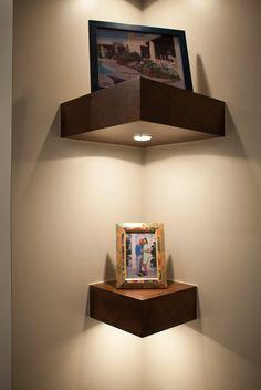 47-corner-wall-designs-ideas-24
