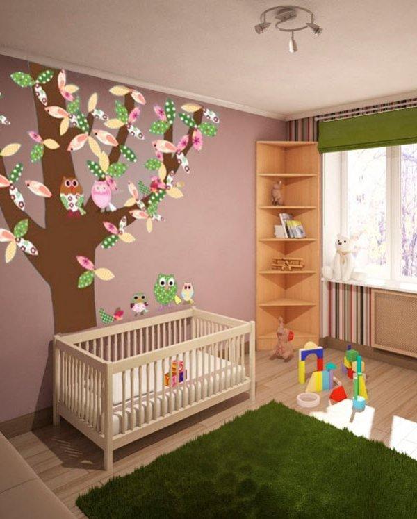 47-corner-wall-designs-ideas-25