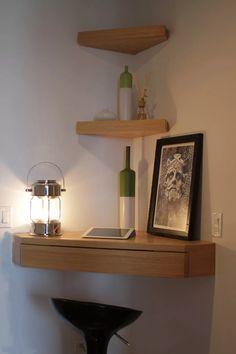 47-corner-wall-designs-ideas-26