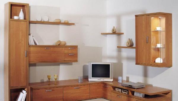 47-corner-wall-designs-ideas-27