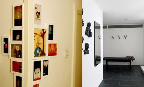 47-corner-wall-designs-ideas-3