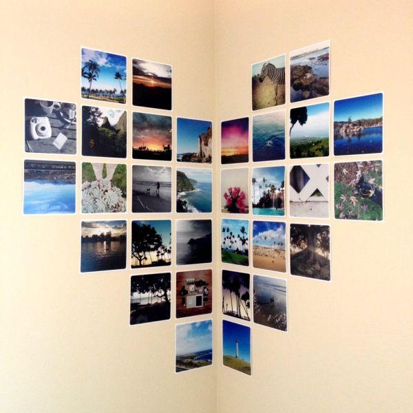 47-corner-wall-designs-ideas-30