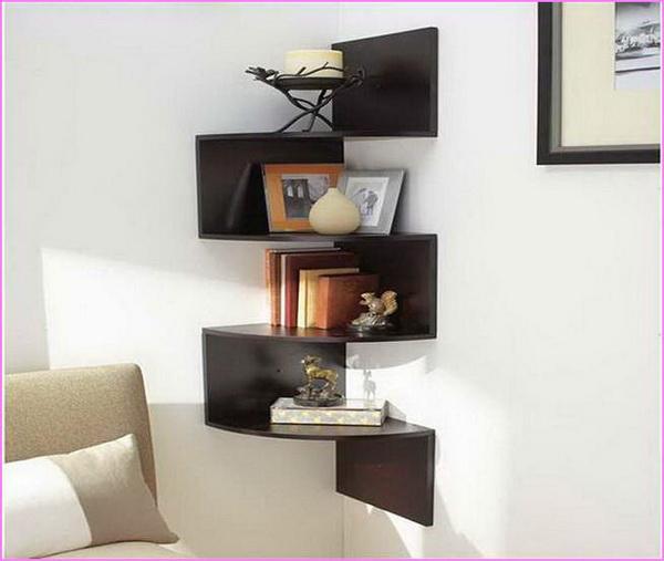 47-corner-wall-designs-ideas-31