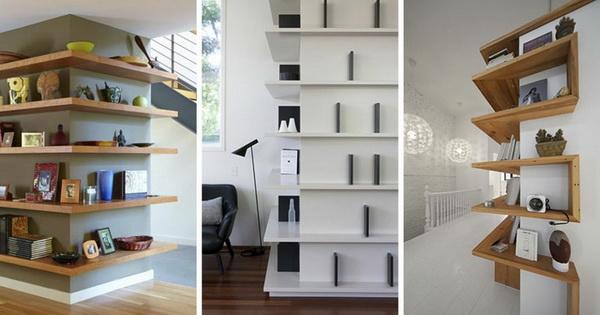 47-corner-wall-designs-ideas-34