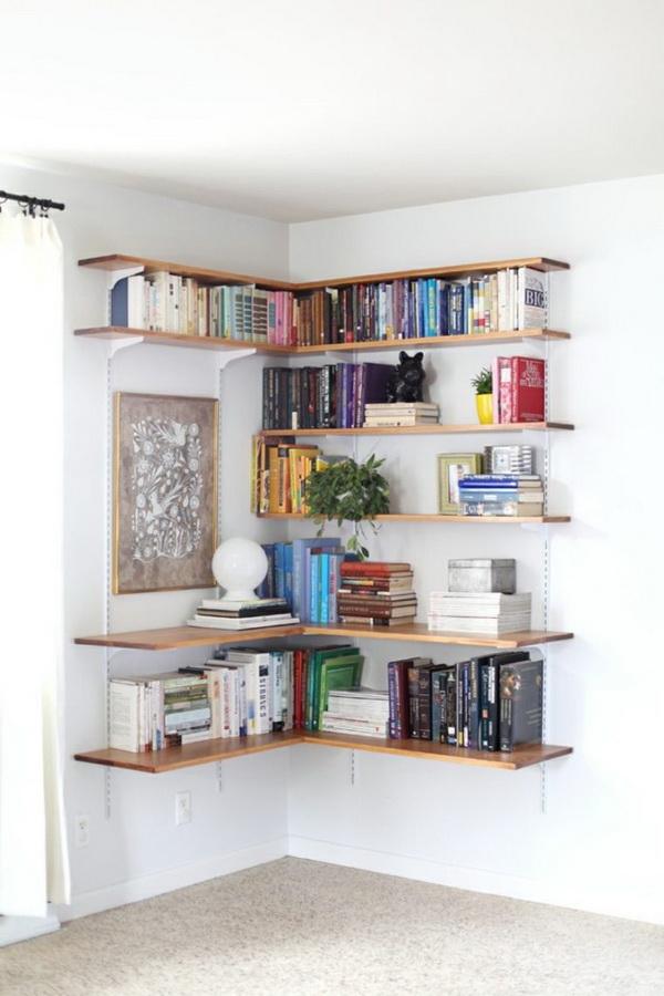 47-corner-wall-designs-ideas-35