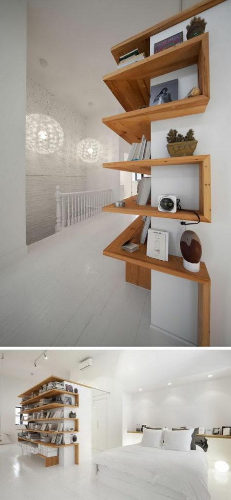 47-corner-wall-designs-ideas-36