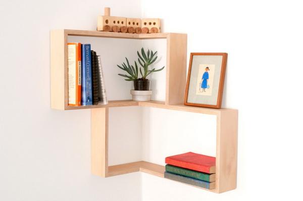 47-corner-wall-designs-ideas-37