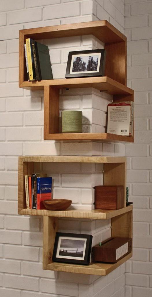 47-corner-wall-designs-ideas-4