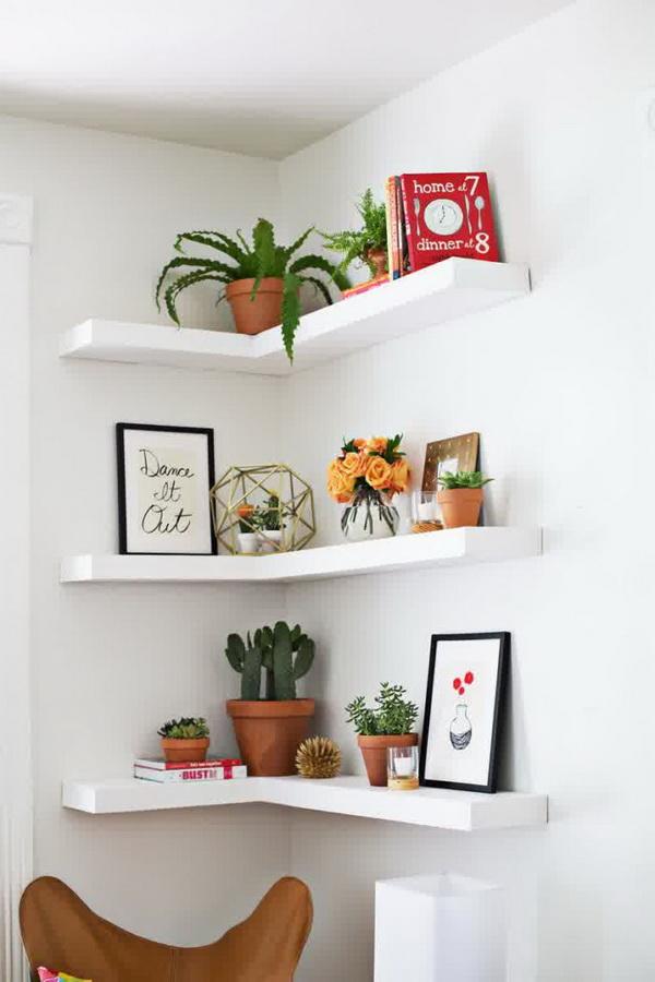 47-corner-wall-designs-ideas-40