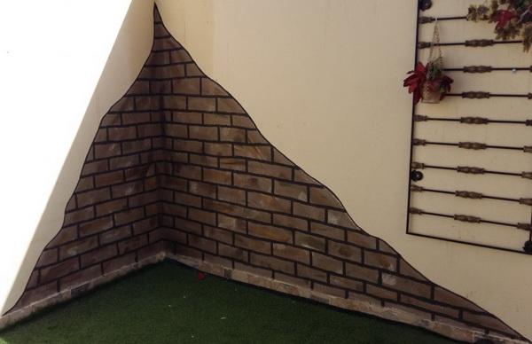 47-corner-wall-designs-ideas-41