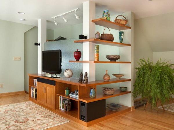 47-corner-wall-designs-ideas-44