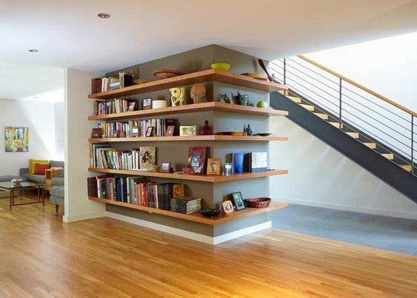 47-corner-wall-designs-ideas-45