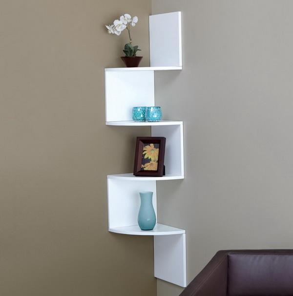 47-corner-wall-designs-ideas-47