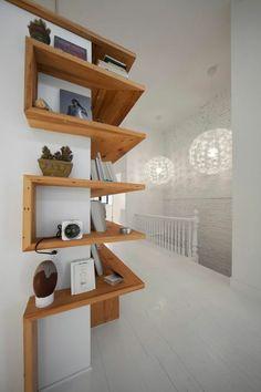 47-corner-wall-designs-ideas-5