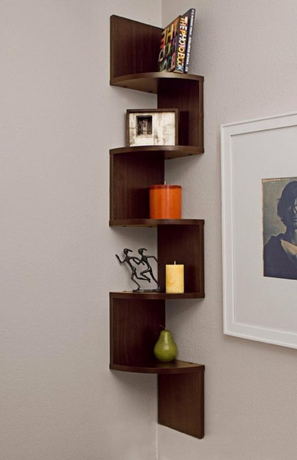 47-corner-wall-designs-ideas-6