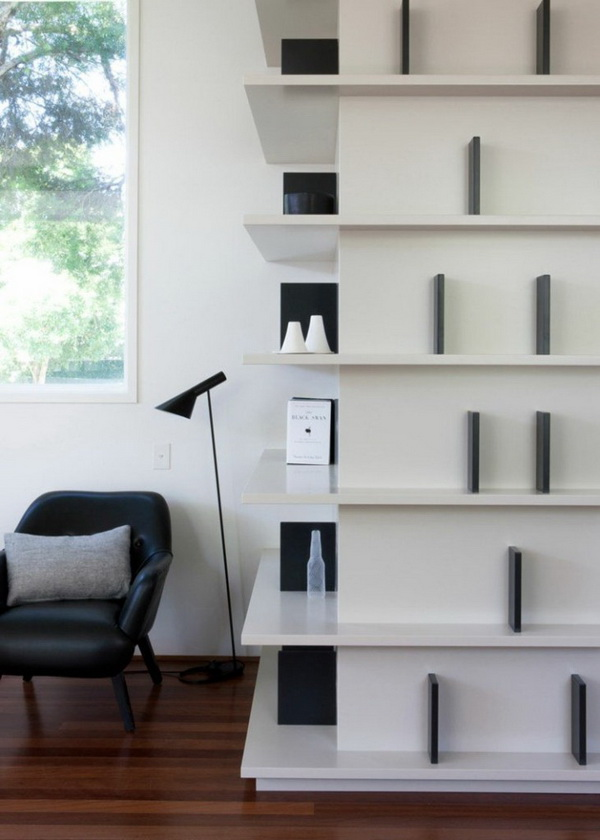 47-corner-wall-designs-ideas-7