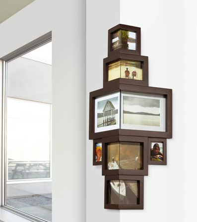 47-corner-wall-designs-ideass