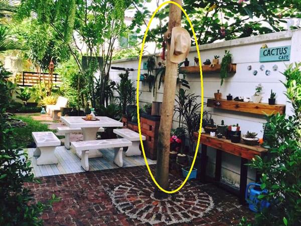 4k-bht-english-garden-decoration-1