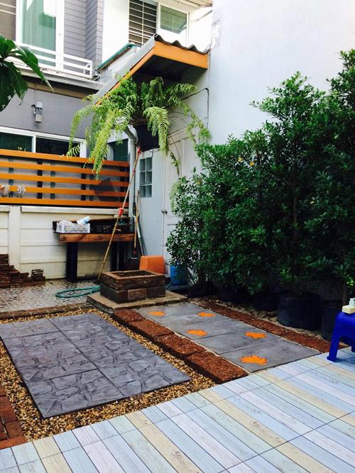 4k-bht-english-garden-decoration-11