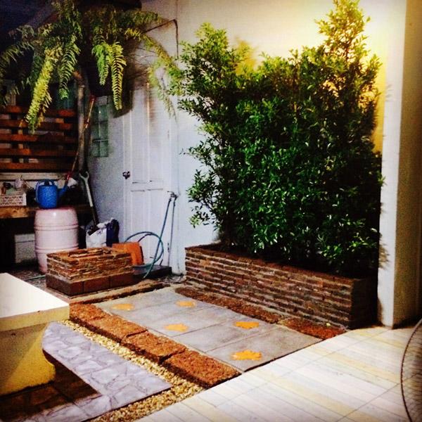 4k-bht-english-garden-decoration-15